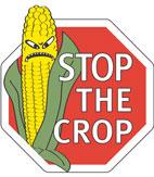 crop the crop